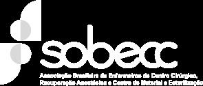 Logo - Rodapé