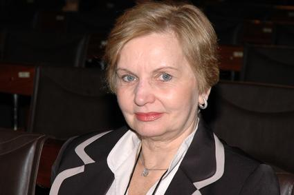 Joana Lech